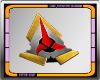 ∞ Klingon Comm Chest
