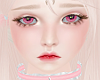 ➧ Basic Makeup Skin