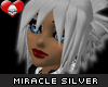 [DL] Miracle Silver