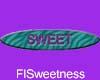 FLS SWEET Support 500cr