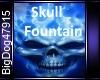 [BD]SkullFountain