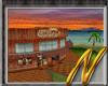 Notorious Hotel Paradiso