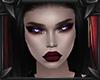 !P Witch V.2 -Skin