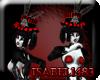 [Isa] *Circus* (H)