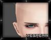 -N- Bald