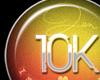 Donation of 10K for Jen