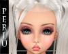 [P]Litle Girl Head