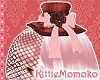 DOLL Sweet Pink Hat 1