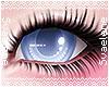 Kawaii Eyes  Ice