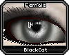 *.:.* BlackCat's Boutique UPDATED New Innocent Skin Set!! (3/18/10) *.:.* - Page 3 Images_38682ec347e050fa5556e34c5b3b2558