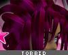 [V4NY] Torrid Purple1