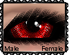 *D Tokyo Ghoul Eyes