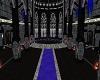 Gothic Castle3