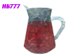 HB777 Pitcher w/Punch V1