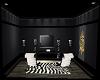 Creativity Tv Lounge