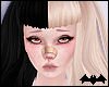 KIKI|RsabelaBlk&Blonde