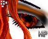 {HP} halloween 09 eyes