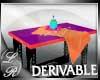 (LR)::DRV::Tables-26