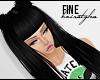 F| Kayto Black v2
