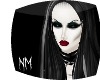 *NM* Rosibel -MORBID-