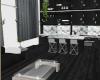 Modern Loft Furnished