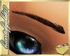 *h*Anyhead Eyebrows*Nat*