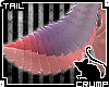 [C] Sorbet V.2 Tail