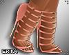 e Carolyn heels