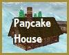 Alpine Pancake House