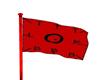 ~R Dynamic Flag Derivabl