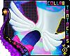 🌙 Dreamy | Wings 2