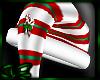 [AG]Lil Santa Hat