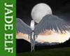 [JE] White Wings M&F