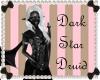 RS~Dark Star DruidGown