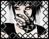 Y' +VKei Gloves+