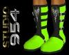 954 Khan Boots 3