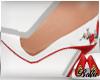 (BL)Milana Shoes W.
