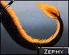 Z:: Heph Tail 1