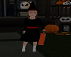 NBC TOT Witch