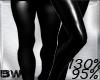 Leg Scaler Tigh 130%