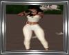 / SEXY SLOW TRIGGER DANC
