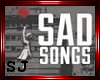 ll English Sad Songs ll