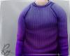Galaxy Sweater