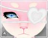 A|Medical <3 Eyepatch F