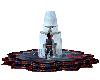 MoonWolf Fountain