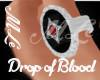 (MLe)Drop of Blood
