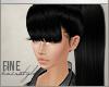 F| Catty Black Limited