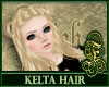 Kelta Blonde
