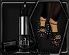 [PDI] Shoes monster 2