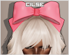 C| Tie Deysi